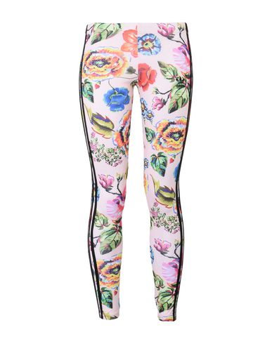Adidas Originals Floralita Tight Floralita Originals Adidas Athletic Pant Mujer Adidas 555448f - hvorvikankobe.website