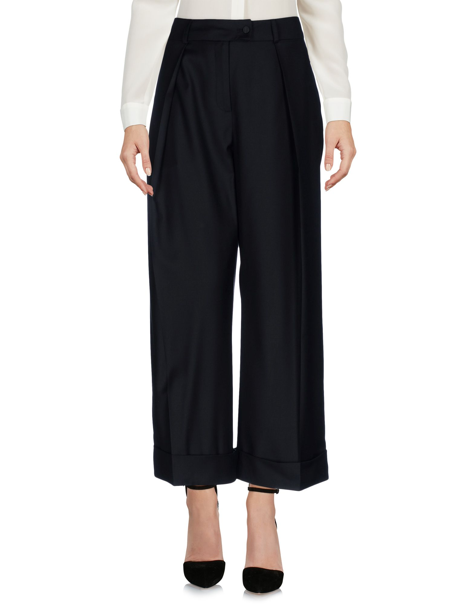 Pantalone Preen By Thornton Bregazzi Donna - Acquista online su O4LiYvGNPM