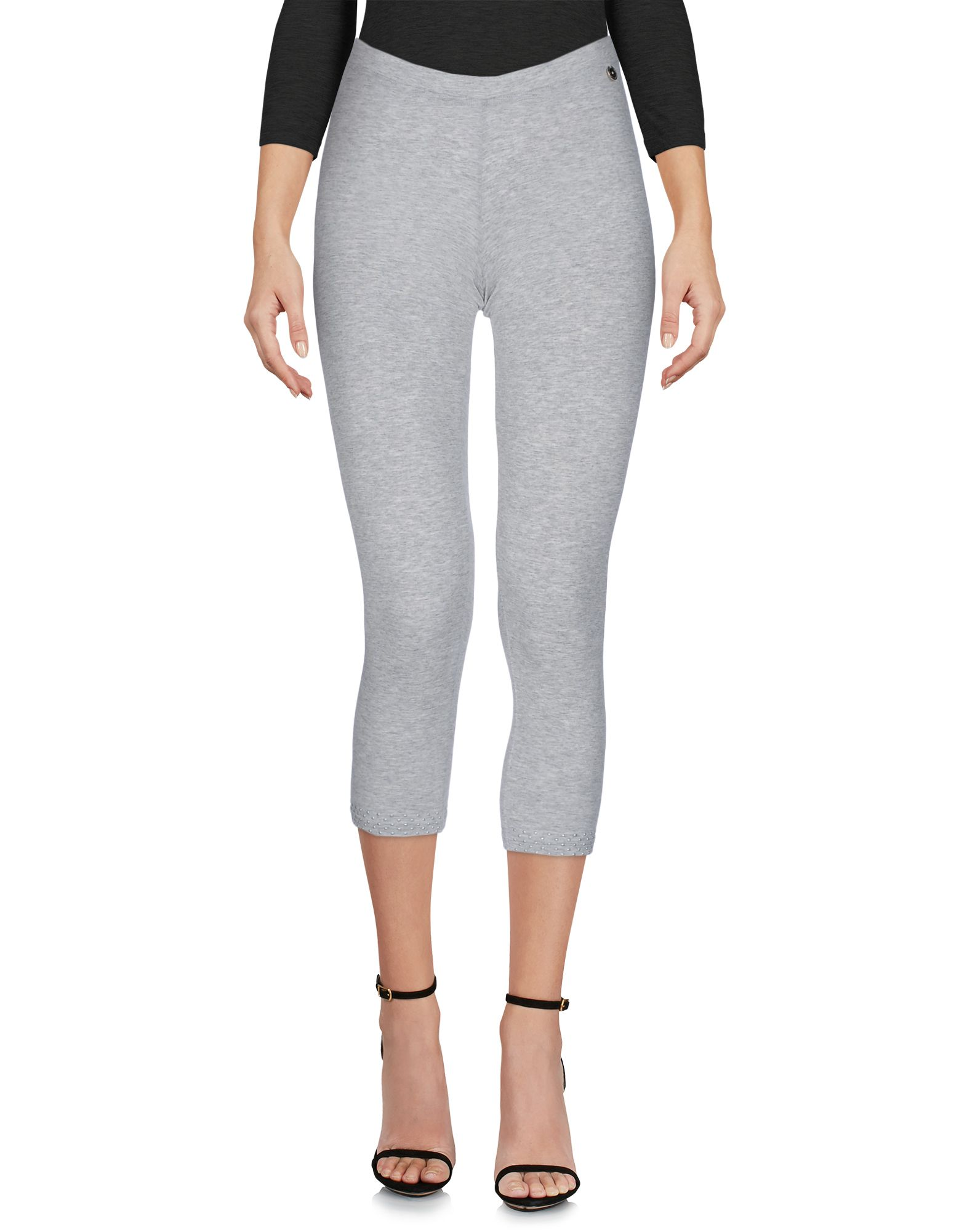 Leggings Just Just Just For You donna - 13066106QO 2d8