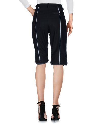 Y-3 Shorts får ny billig salg samlinger kjøpe billig salg gratis frakt perfekt nrBXAQ