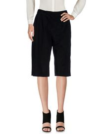 DROMe - Cropped pants & culottes