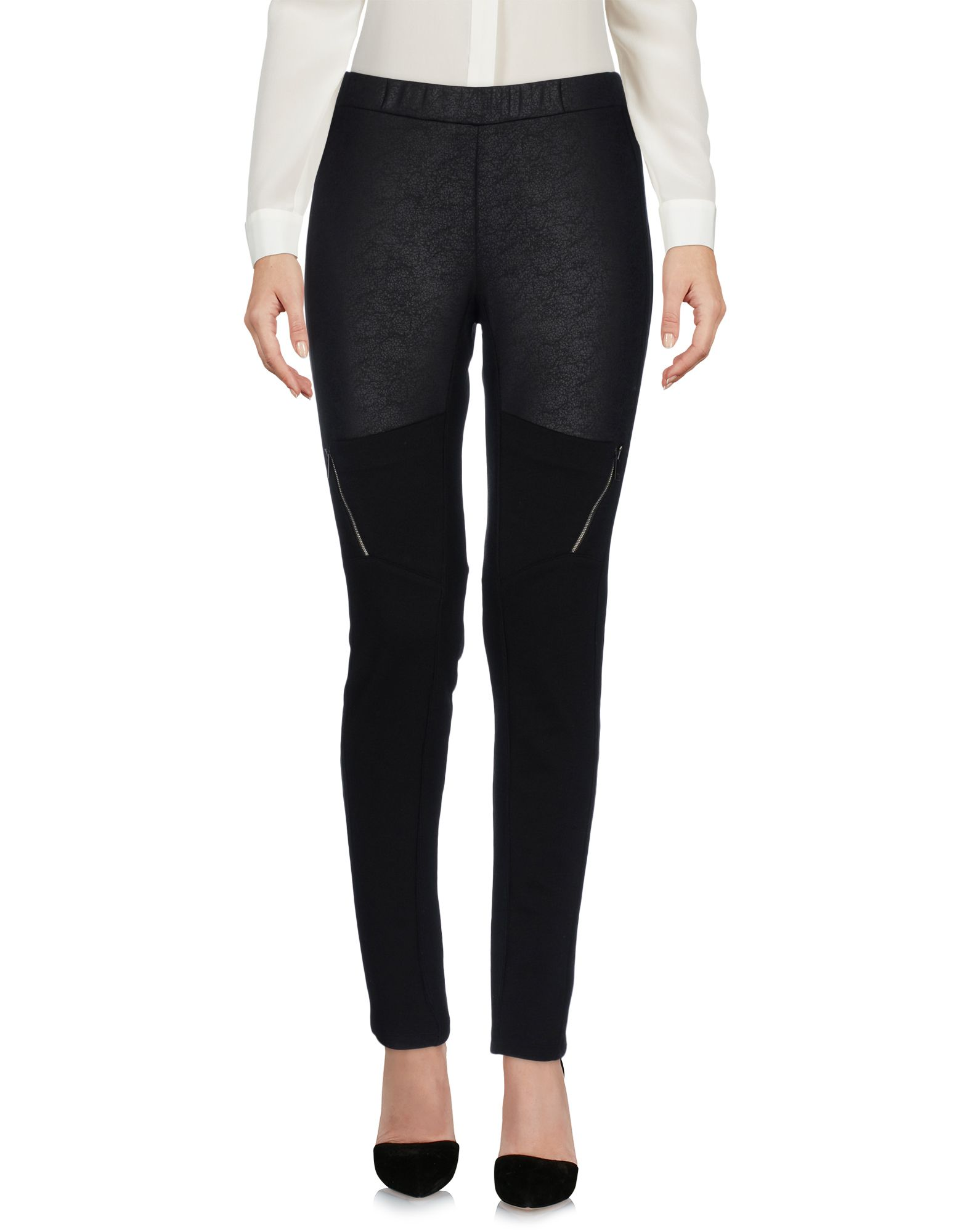 Pantalone D'demoo damen - 13066454HP