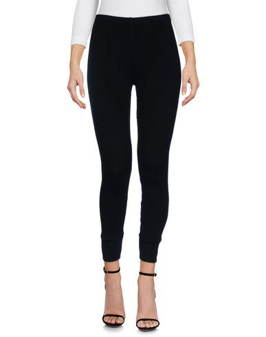 Adidas By Yohji Yamamoto Leggings - Women Adidas By Yohji Yamamoto ... d1ece713c