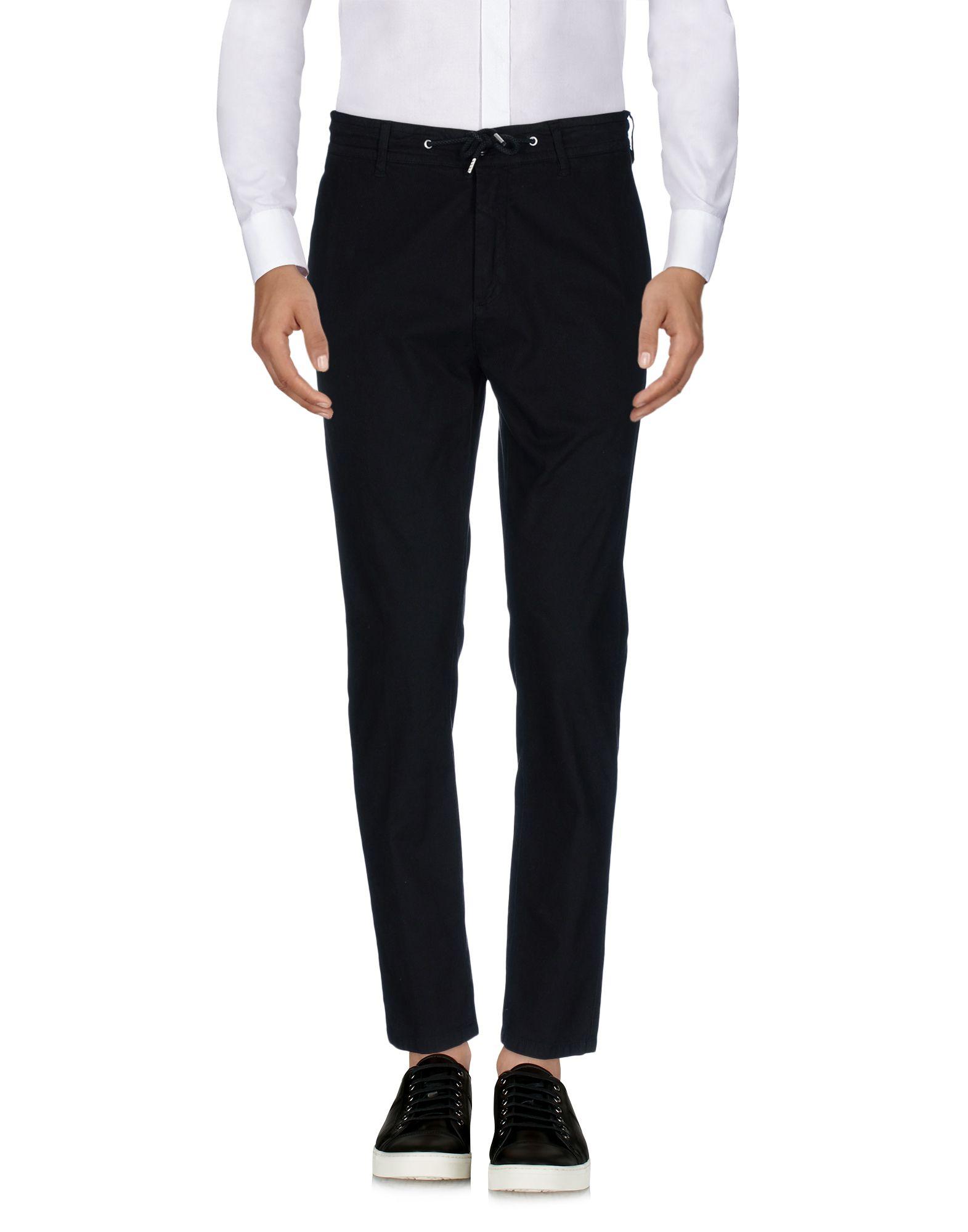 Pantalone Department 5 Uomo - Acquista online su