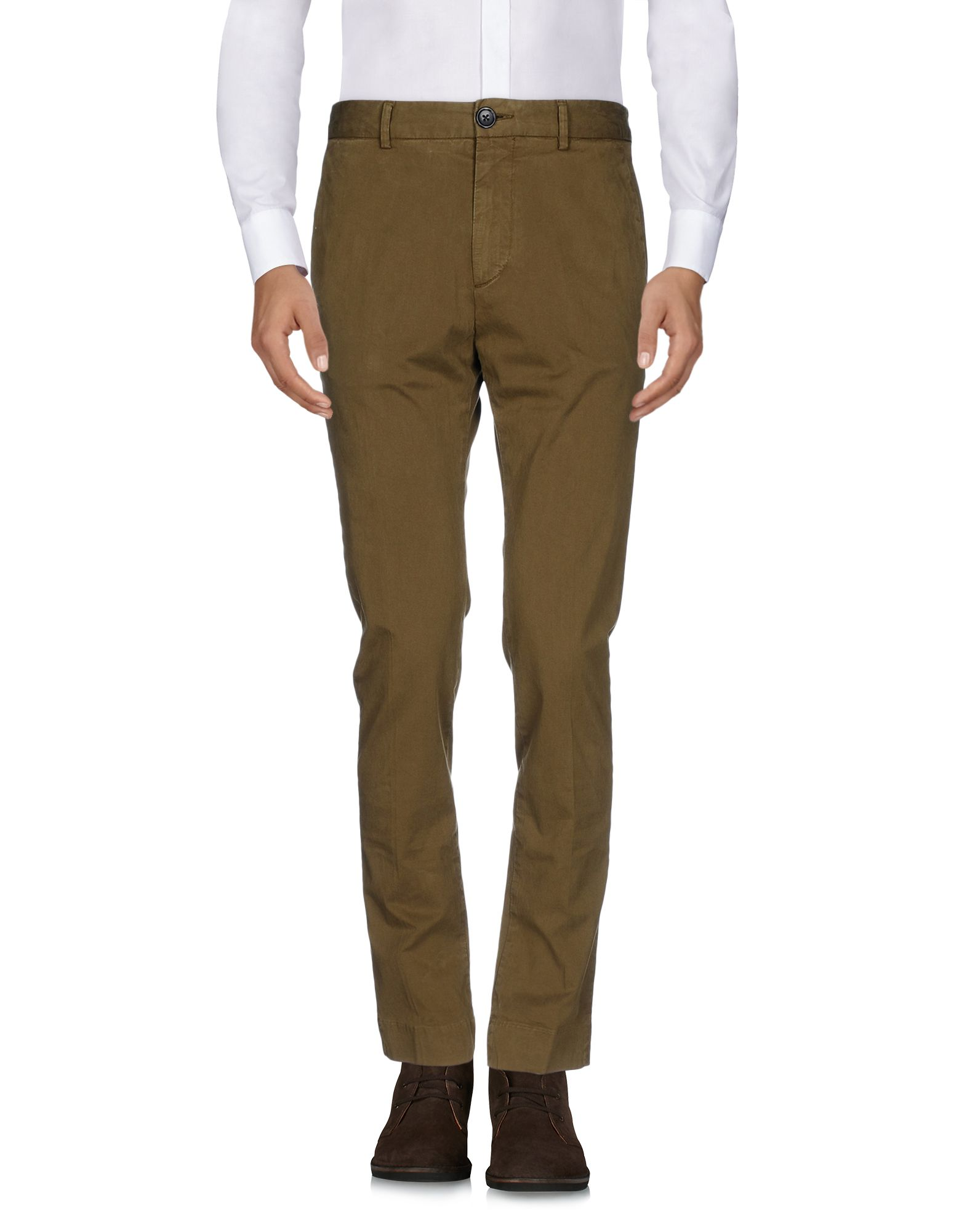 Chinos Ps By Paul Smith Uomo - Acquista online su