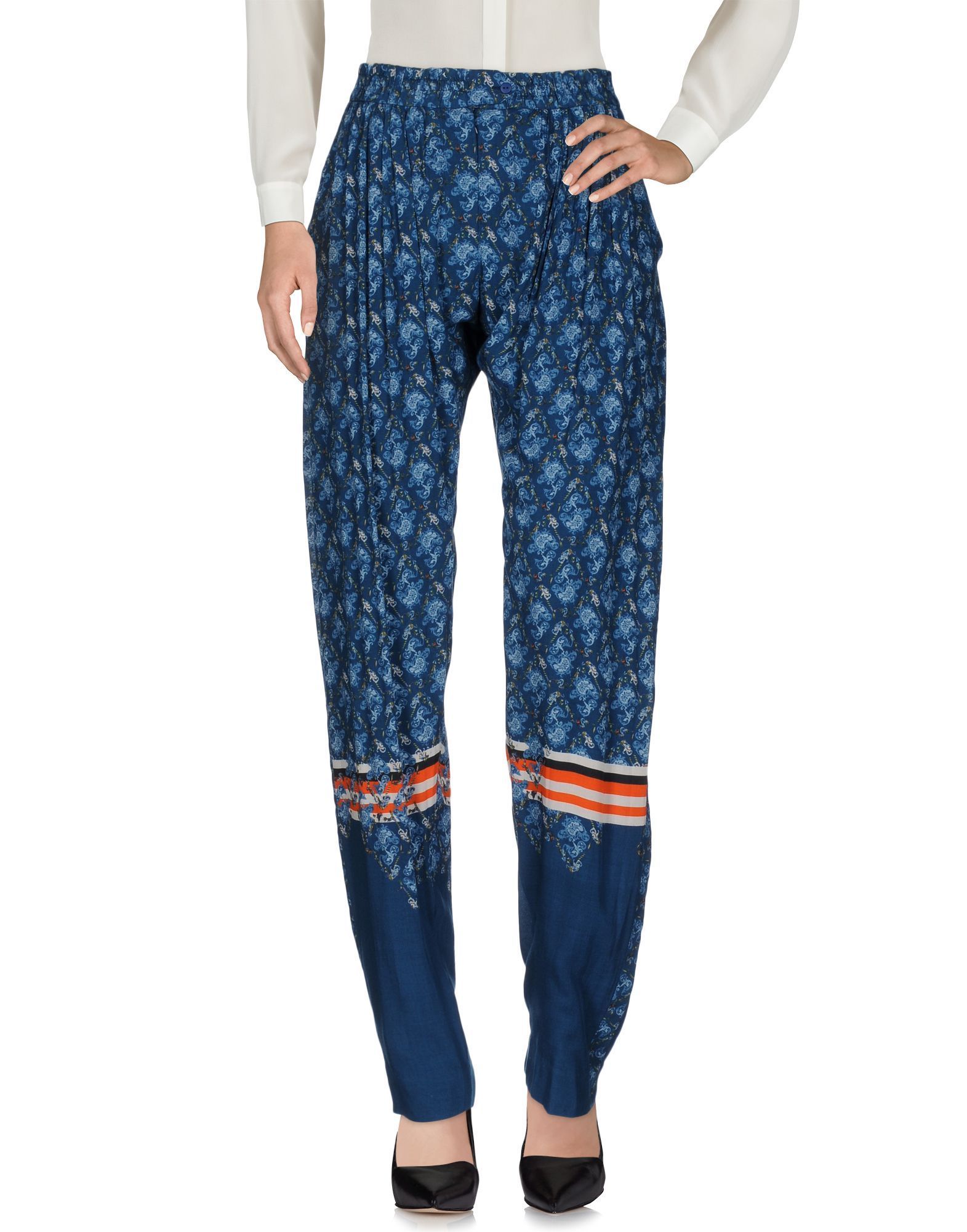 Pantalone Preen Line donna donna - 13066794NV  in stadion promotions