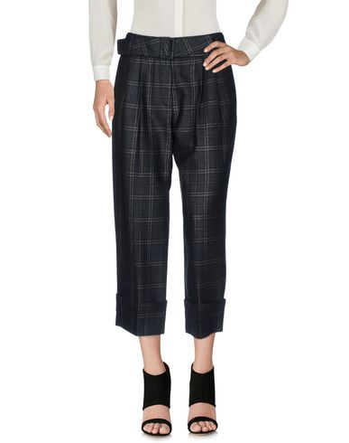 Antonio Marras Cropped pants & culottes