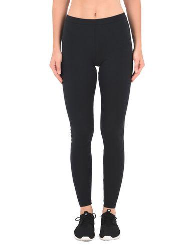 6385b74a24 Vans Chalkboard Legging - Athletic Pant - Women Vans Athletic Pants ...
