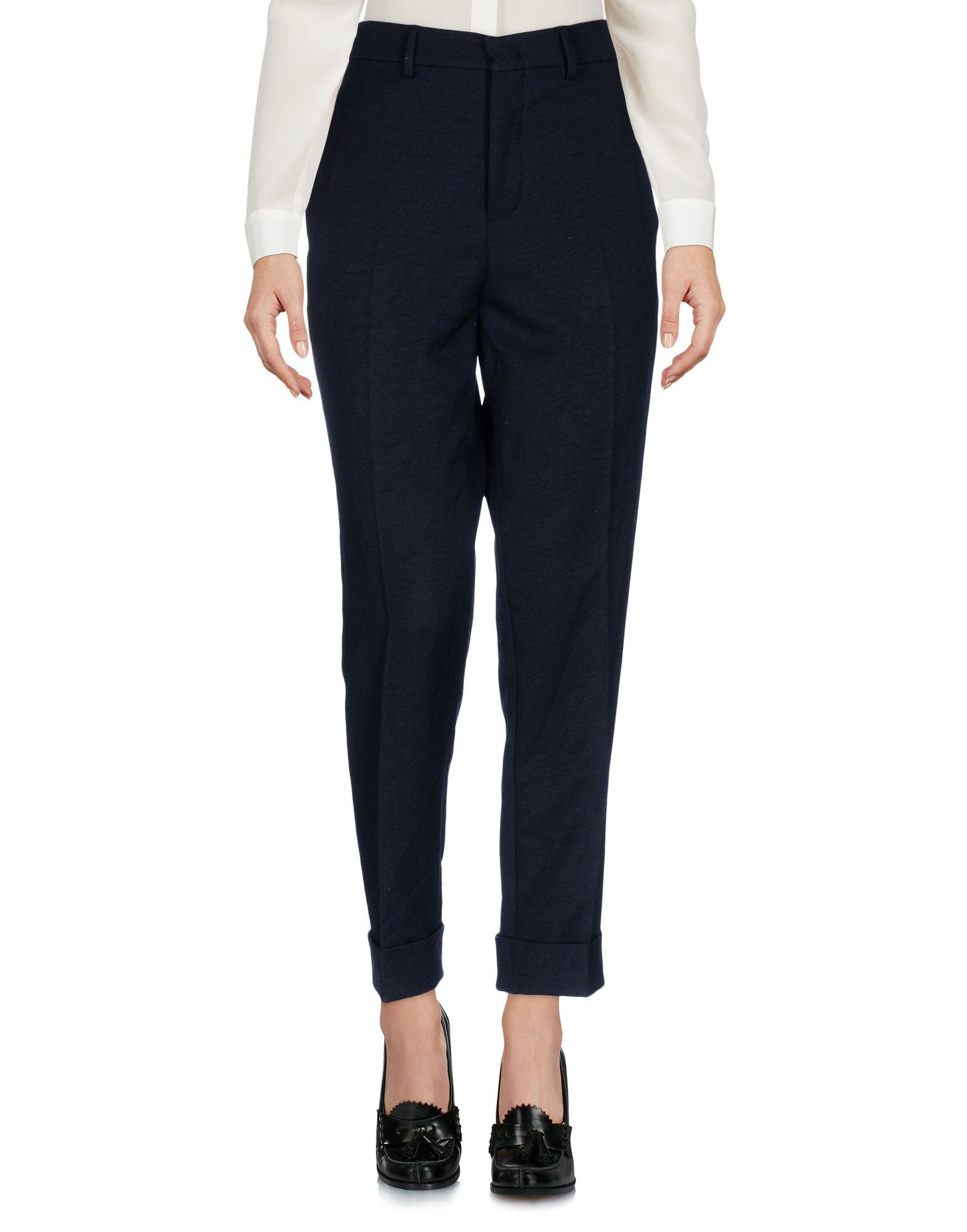 Pantalone Marni Donna - Acquista online su Cyf23aIiMw