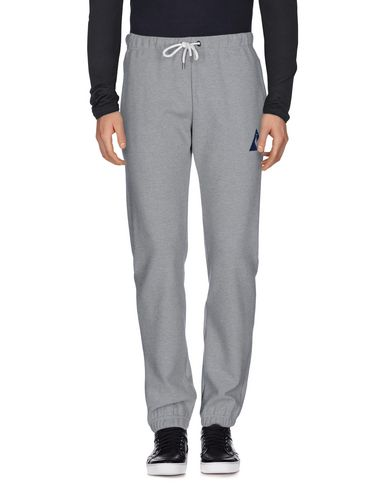 Le Coq Sportif PANTS - Casual pants su YOOX.COM