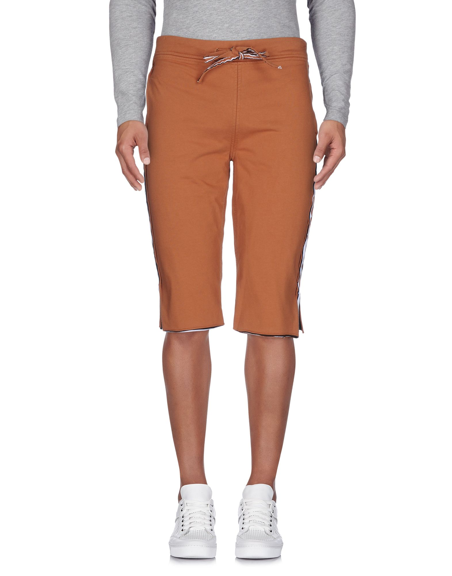 Pantalone Felpa Telfar Uomo - Acquista online su