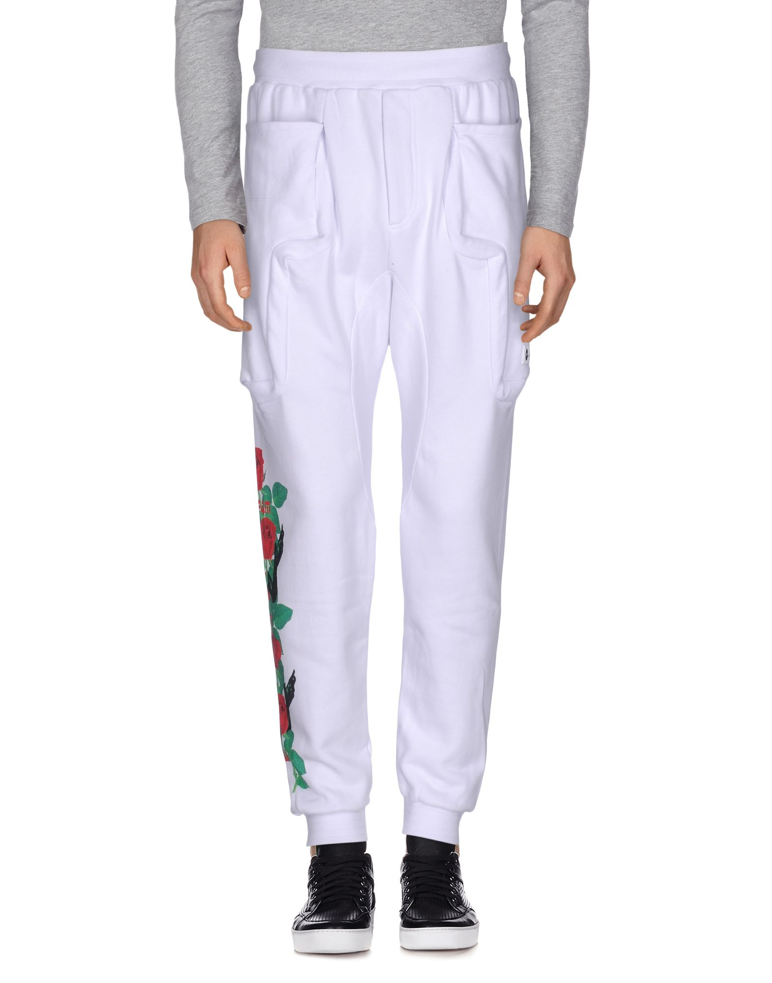 Pantalone Pam Uomo - Acquista online su