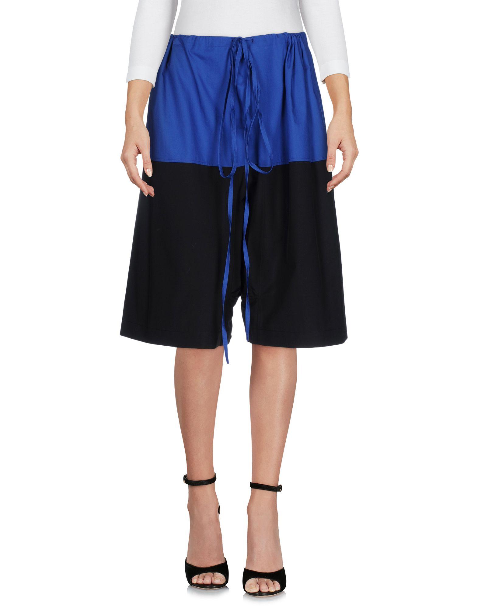 Shorts E. Tautz Donna - Acquista online su 3s9LNu