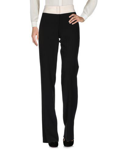 a3c4952f01a7 Pantalone Camilla Milano Donna - Acquista online su YOOX - 13067565RJ