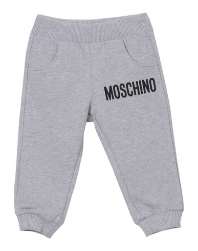 1a8890cc5990 Moschino Casual Pants Girl 0-24 months online on YOOX United States