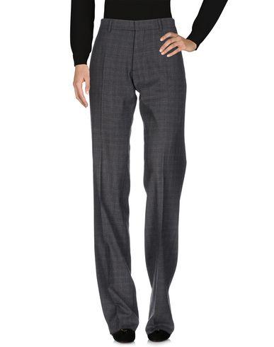 Dsquared2 Pantalon utforske salg Manchester rabatt for fint kjøpe tviKK