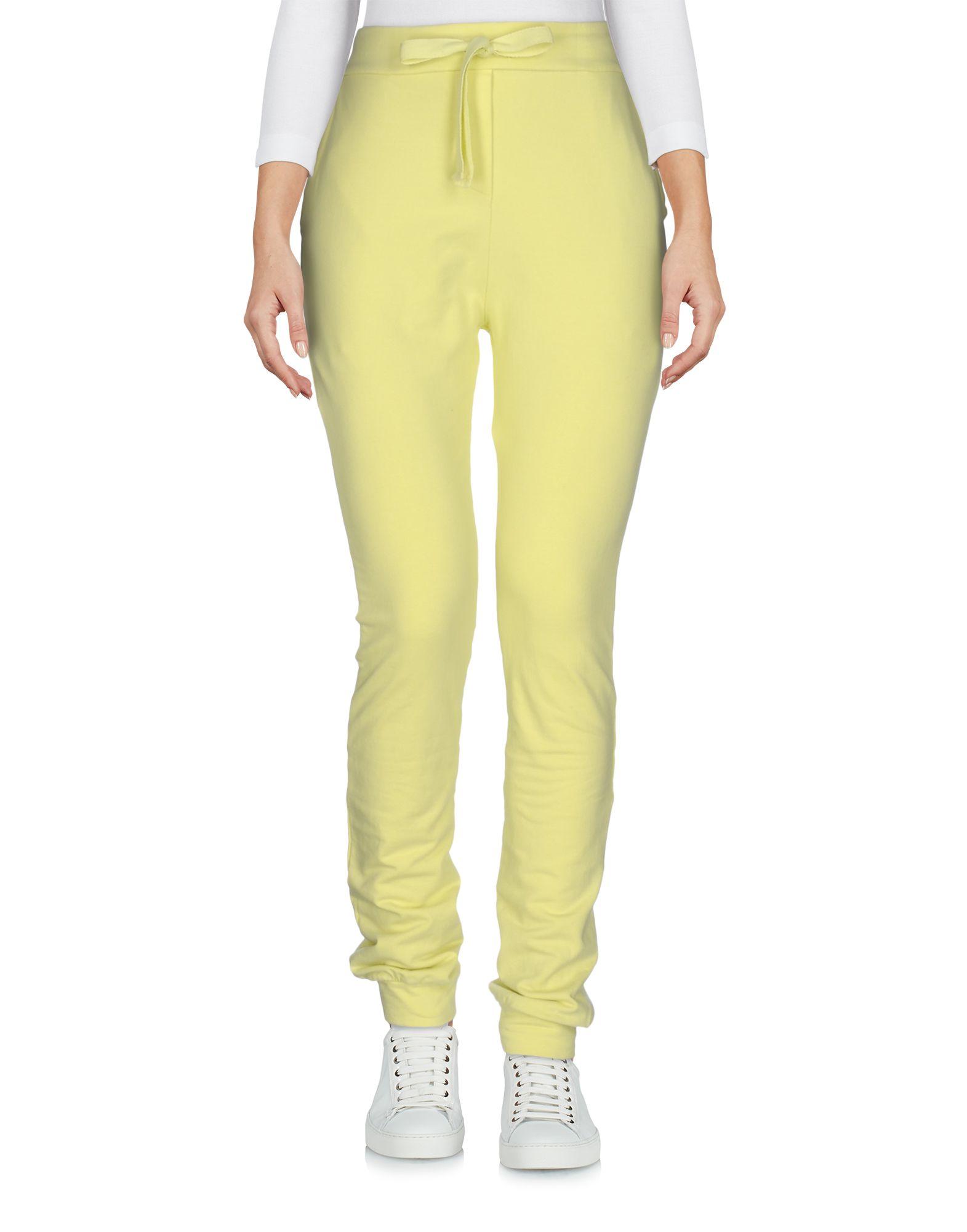 Pantalone B.Yu donna donna - 13067960LP  Sparen Sie 30-50%!