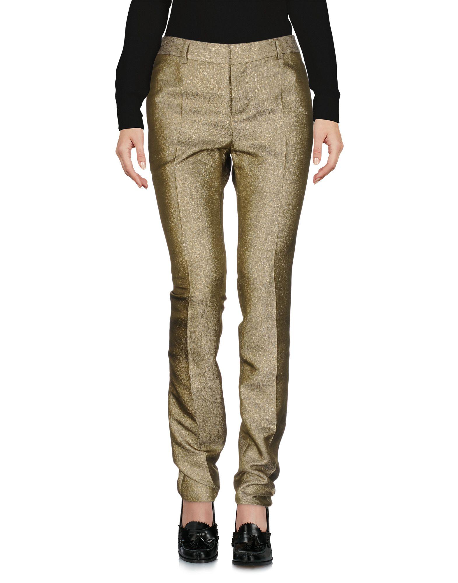 Pantalone Dsquared2 Donna - Acquista online su 9bOXM