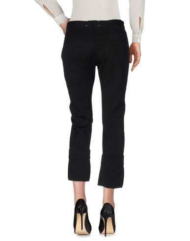 ebay billig pris Huset Margiela Pantalon gratis frakt salg billig salg sneakernews billig beste vP9yLVtVp