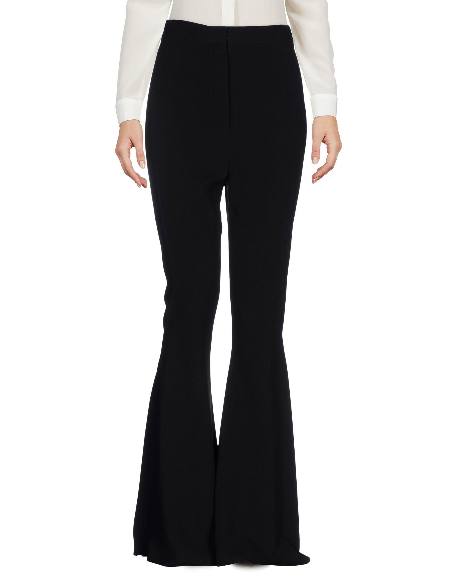 Pantalone Versace Donna - Acquista online su GcSZo7k4Td