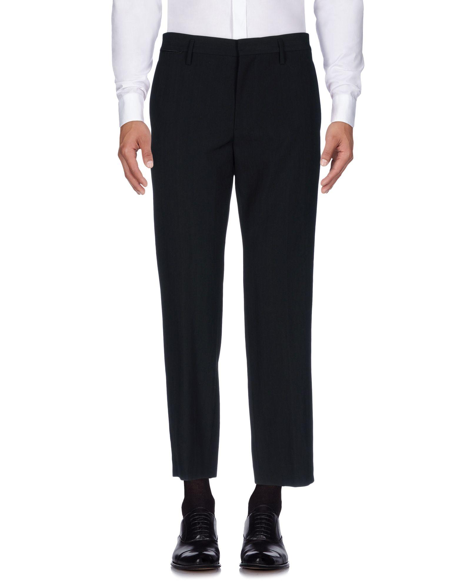 Pantalone Marc Jacobs Uomo - Acquista online su