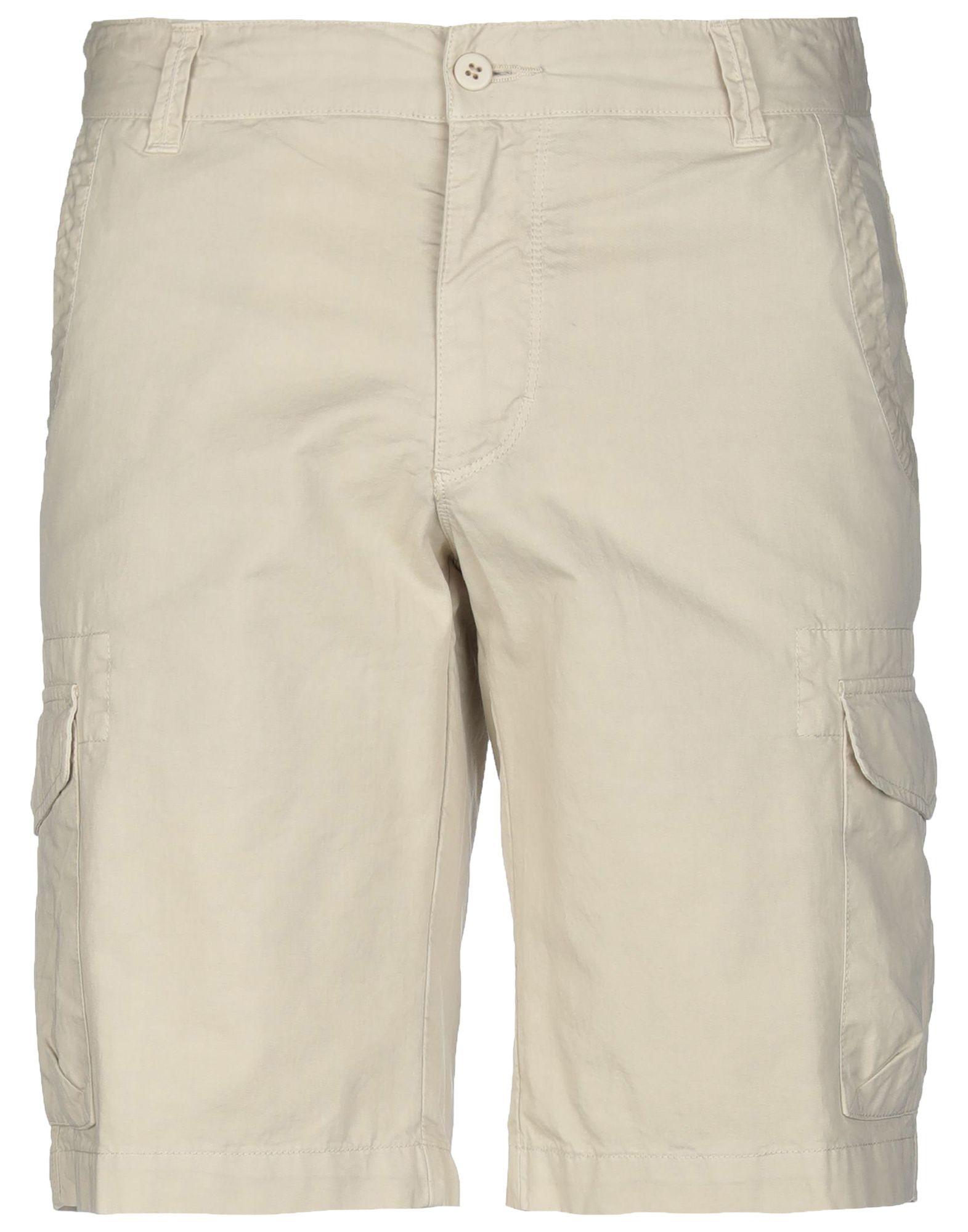 Shorts & Bermuda Woolrich herren - 13068087BW