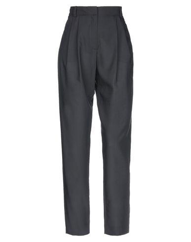 VERSUS VERSACE - Pantalone