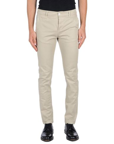 TROUSERS - Casual trousers L.B.K. xHQdw