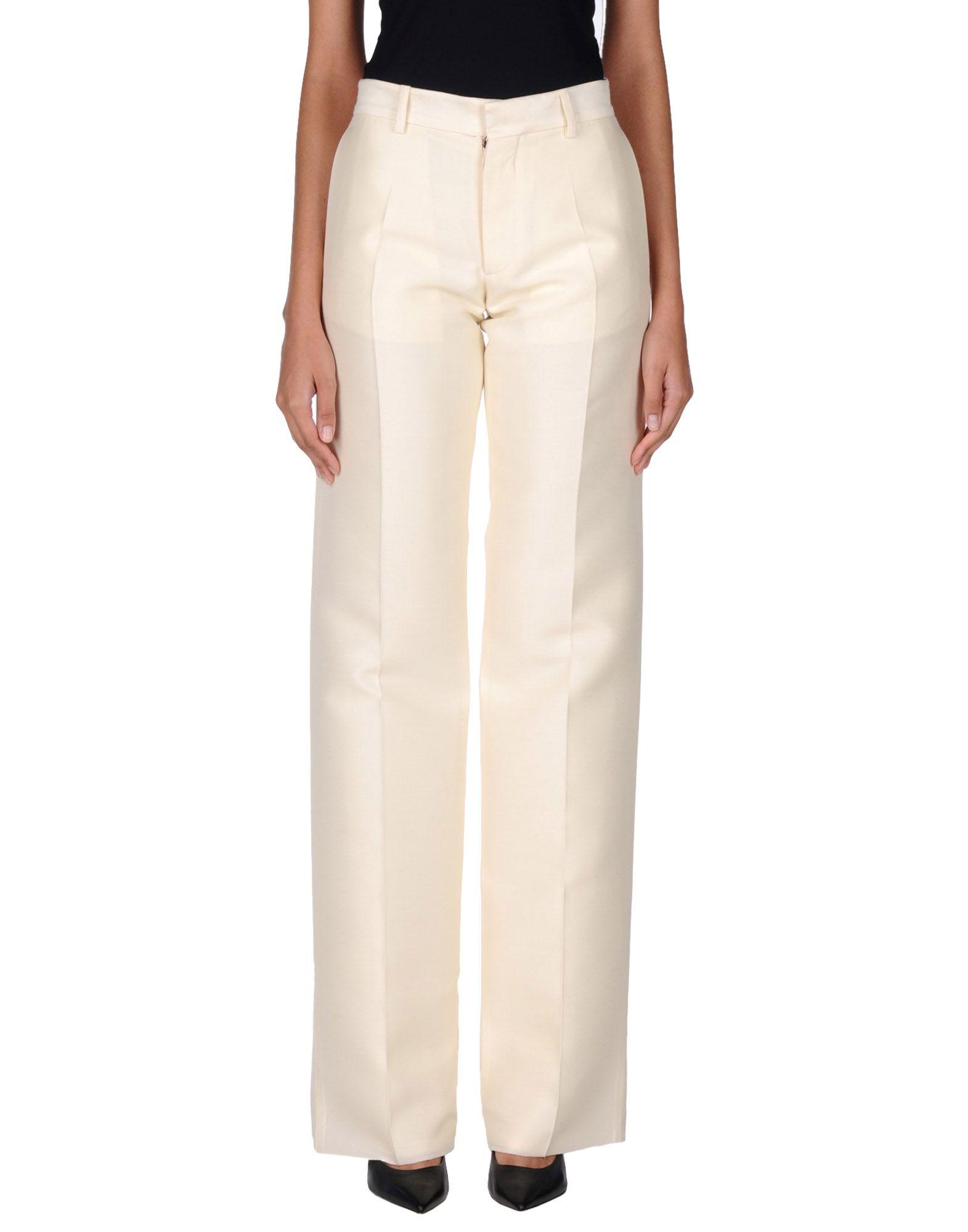 Pantalone Dsquarot2 damen - 13068237LS