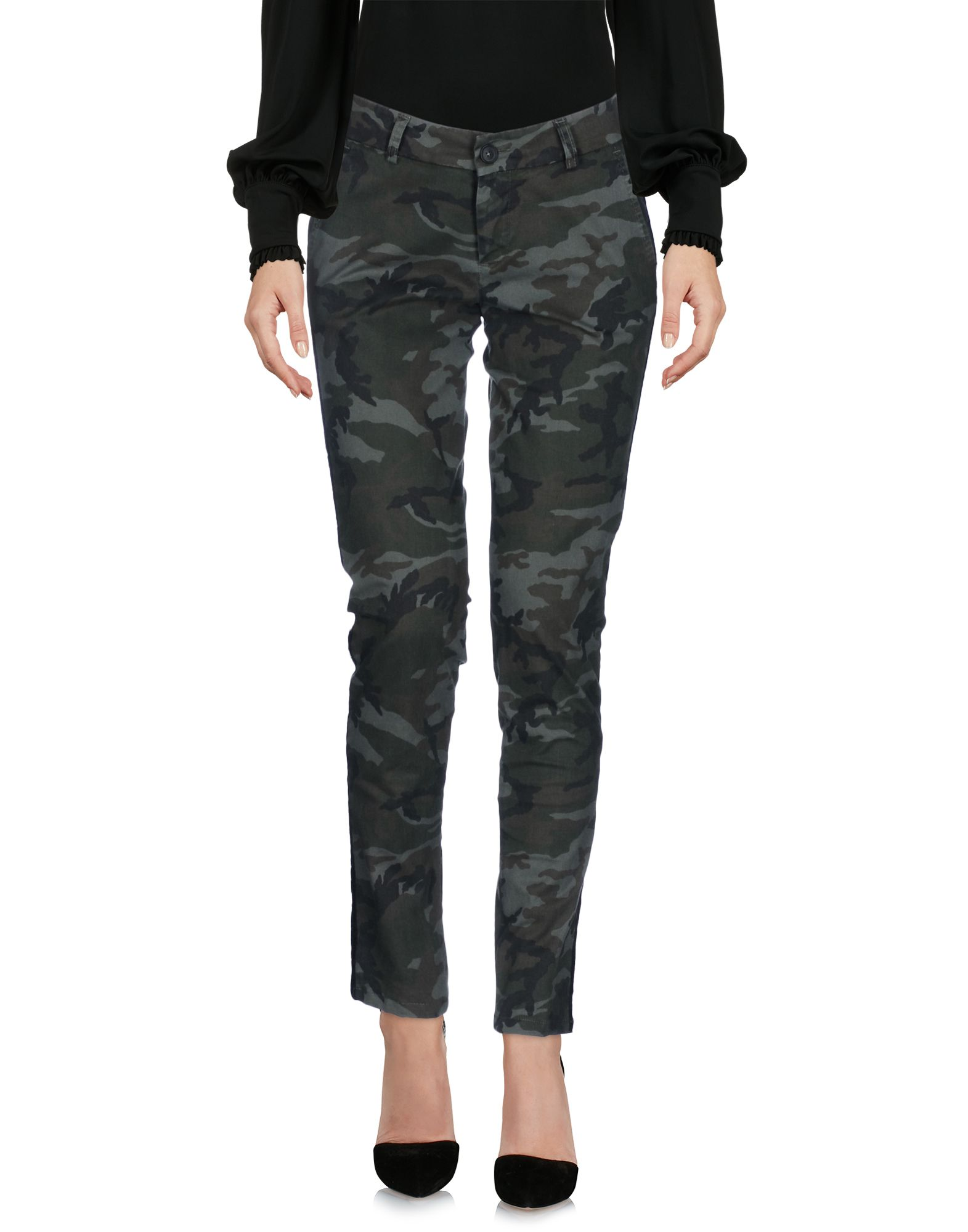 Pantalone Another Label Donna - Acquista online su DhRpMQ7