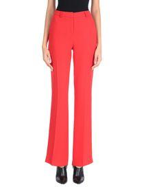 22628223ae4e Pantaloni Classici L' Autre Chose Donna Collezione Primavera-Estate ...