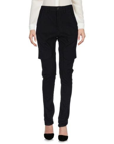 2015 online Tsumori Chisato Pantalon billig billig beste kjøp CiGWPgAT