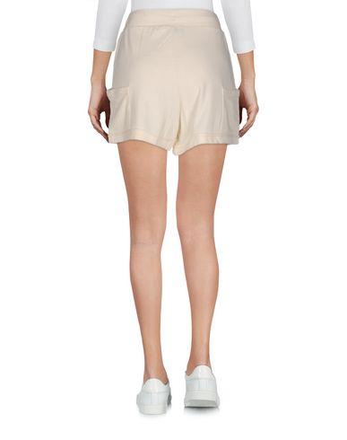 Og 3-sweatpants gratis frakt engros-pris nye stiler online rabatt med kredittkort klaring nyeste anbefaler online vvm16