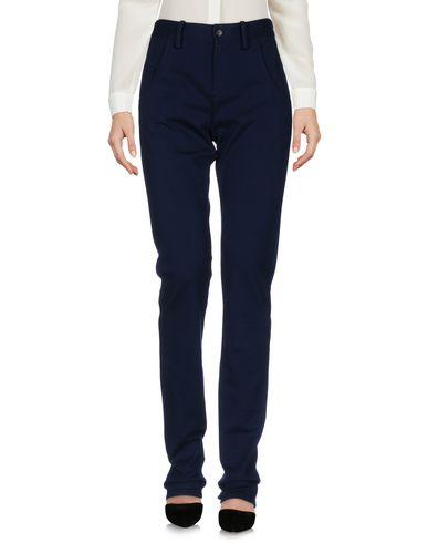 Og 3-bukser kjøpe billig samlinger avtaler online Manchester u25i3A