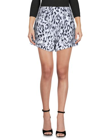 Blanc Bermudas Shorts Finders Et Keepers wRFFWyqASn