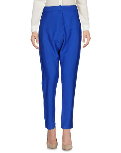 Finders Keepers Pantalon hyper online klaring veldig billig særlig rabatt laveste pris gNdp5o5