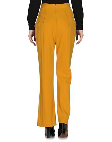 komfortabel billig butikk tilbud Finders Keepers Pantalon kjøpe billig virkelig imY2wn