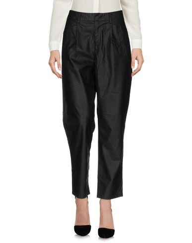TROUSERS - Casual trousers Sparkz Extremely New Cheap Price Cheap Prices Reliable Dw4U2