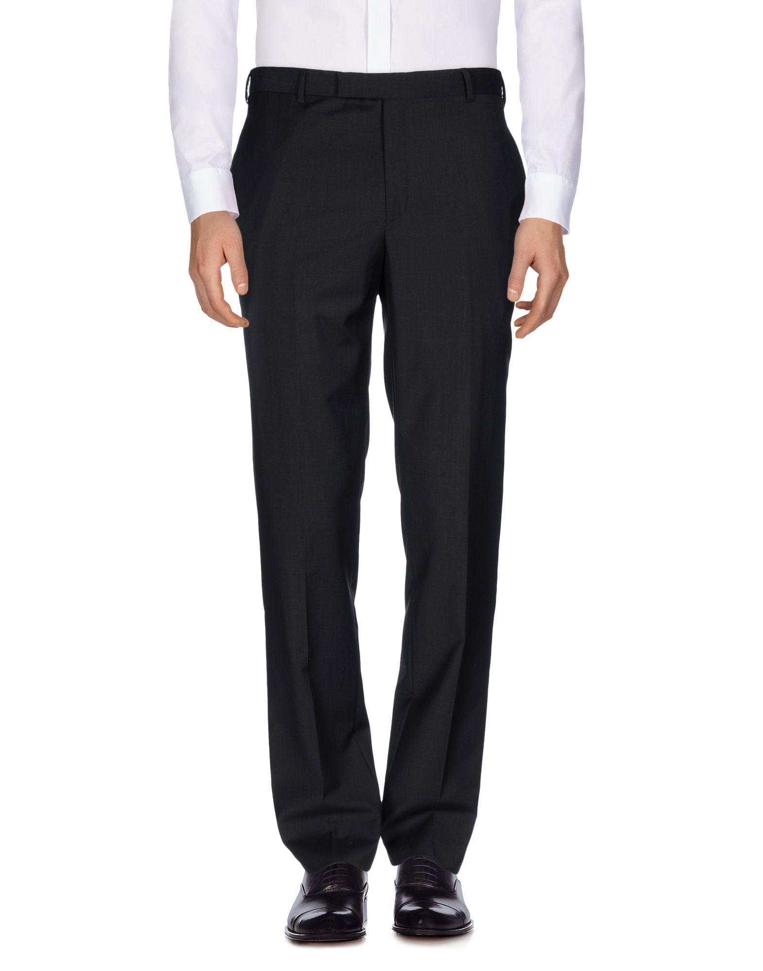 Pantalone Boule De Neige herren - 13068879FN