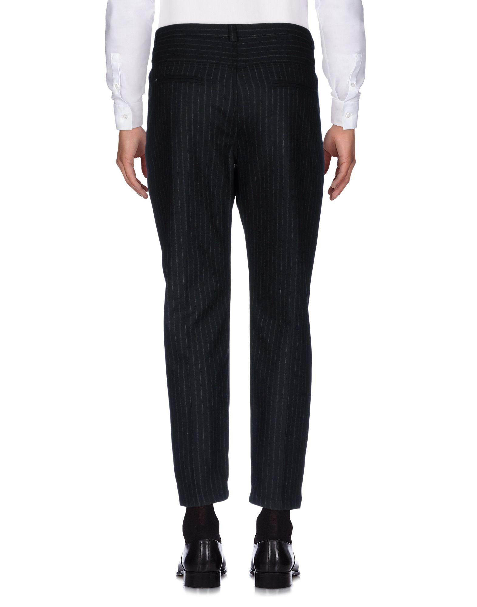 Pantalone Gean.Luc Uomo - 13068901DK 7d10d7
