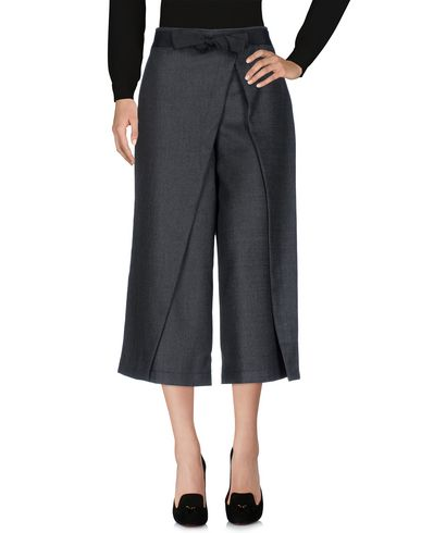 DIXIE Cropped-Hosen & Culottes