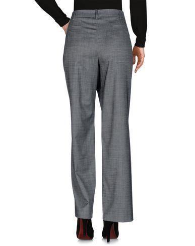 Windsor. Windsor. Pantalón Bukser handle din egen VRCIR1Aq