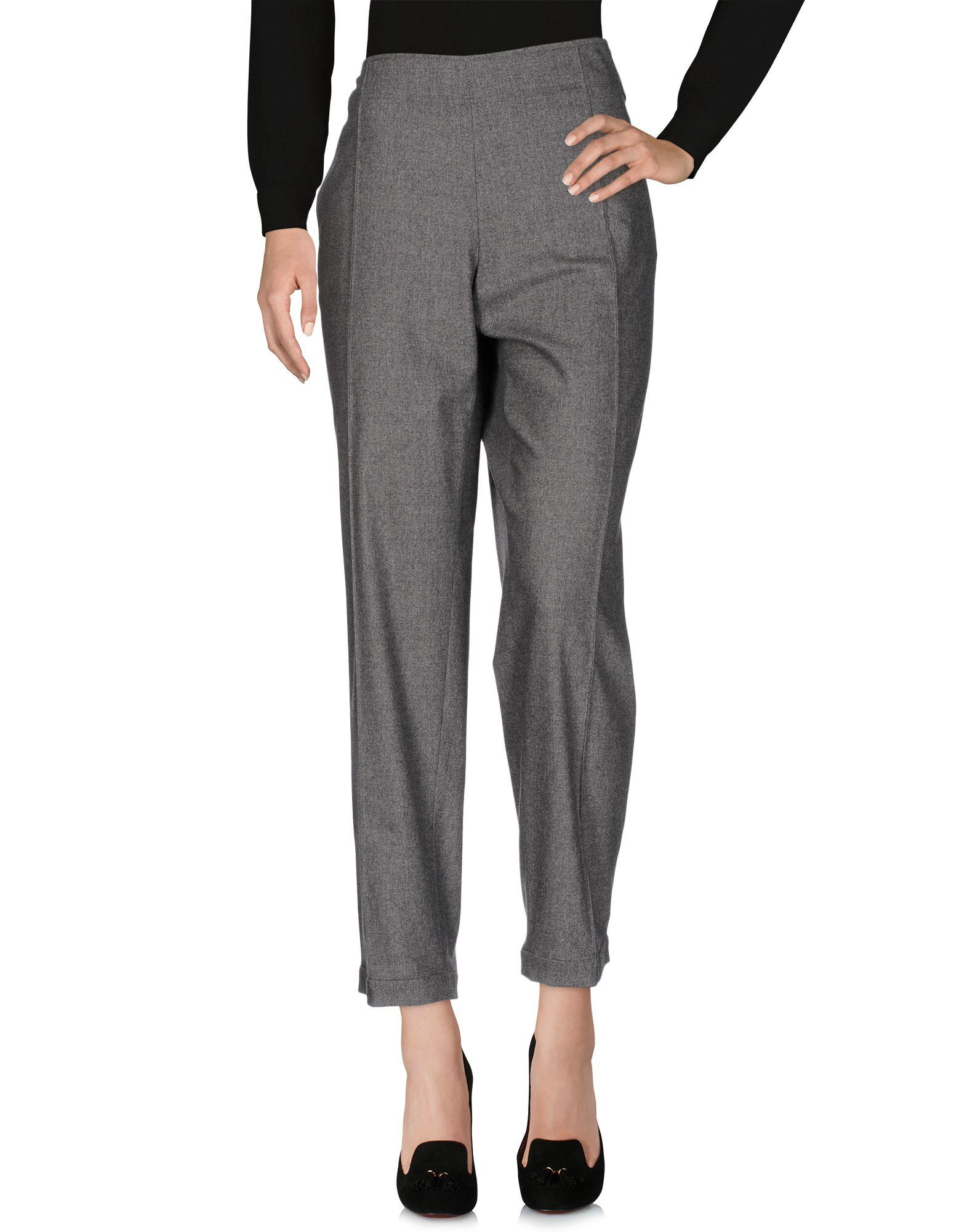 Pantalone Windsor. Donna - Acquista online su LTrU8T