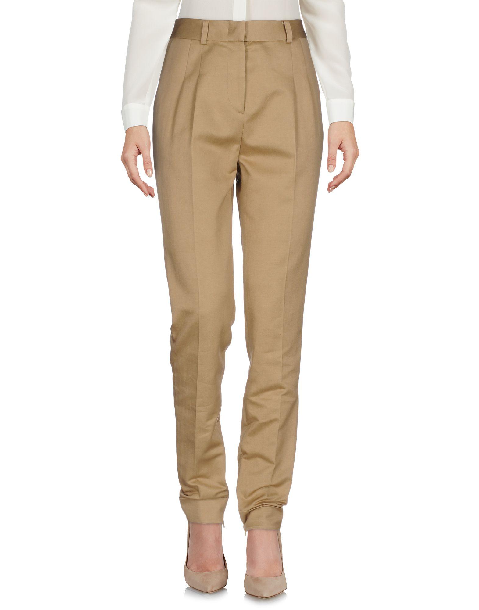 Pantalone Alberta Ferretti damen - 13069491OR