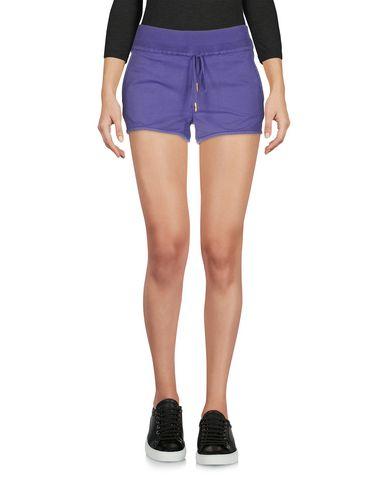 DSQUARED2 - Shorts & Bermuda