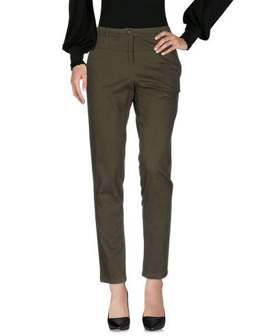 Pantalons - Pantalons Kartika S9l8R4fU0