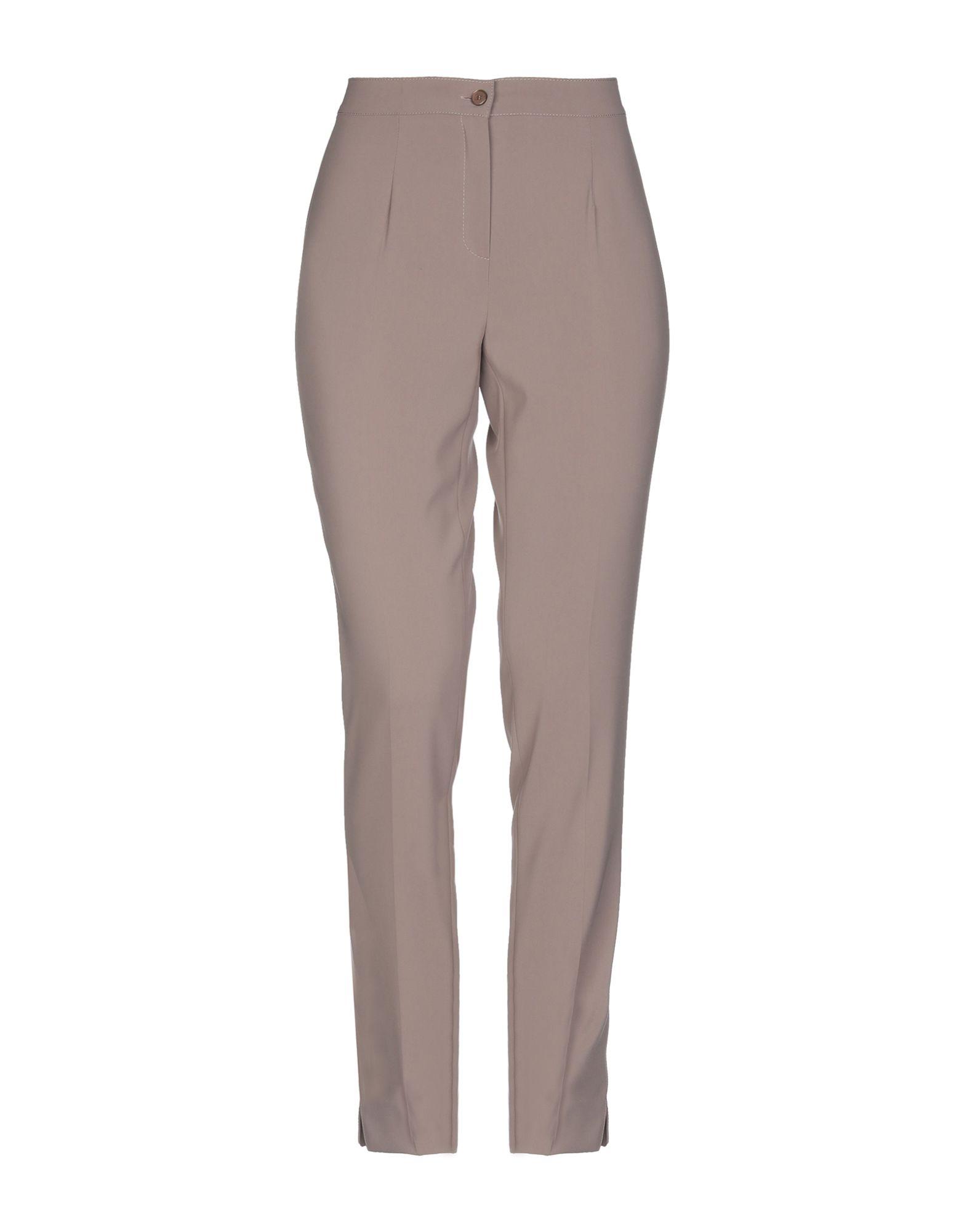 Pantalone L.P. Di L. Pucci donna - - 13069817GP  der beste Kundendienst