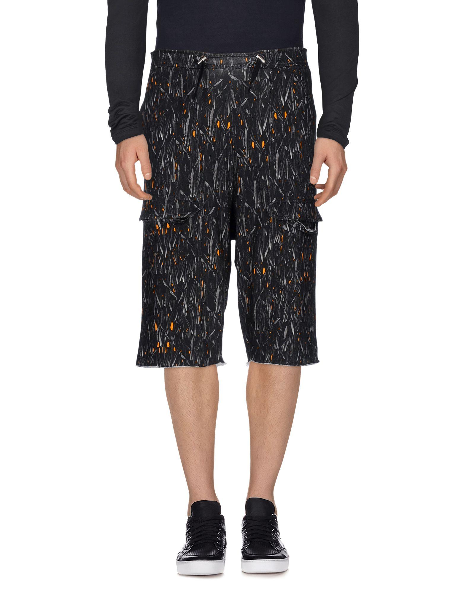 Pantalone Felpa Marius Petrus Uomo - Acquista online su