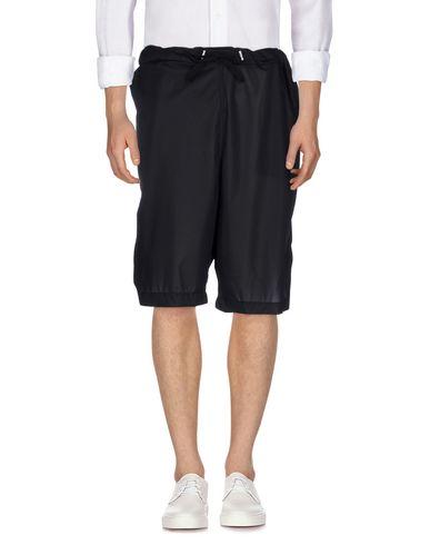 MARIUS PETRUS Shorts