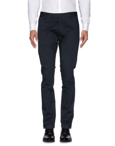 No. 4 Ovn Pantalon opprinnelige billig pris under 70 dollar online billig ebay online 8ztMH